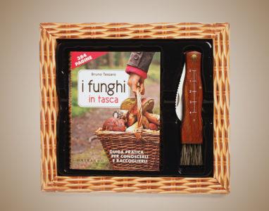 FunghiPH1200