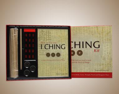 IChing1200
