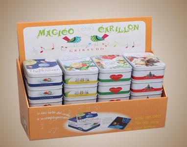 MagicoCarillon1200