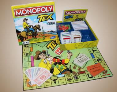 MonopolyTEX1200