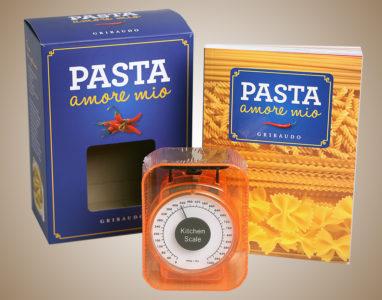 Pasta1200
