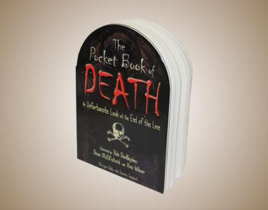 death1200